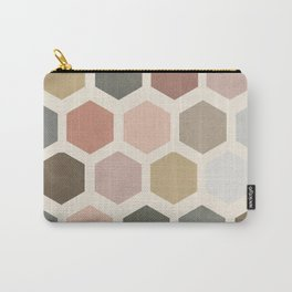 mod hive Carry-All Pouch