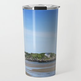 Greencastle Cove Travel Mug