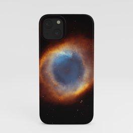 Nebula Caldwell 63 iPhone Case