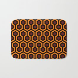 Overlook Lighter Bath Mat