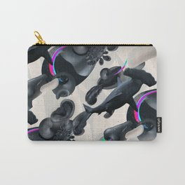 hammer Carry-All Pouch