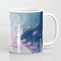 Displace Mug