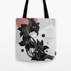 ////\\\\ Tote Bag