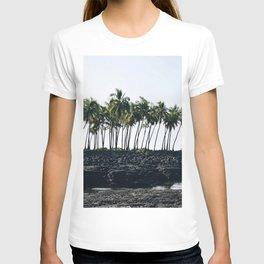 Breeze T-shirt