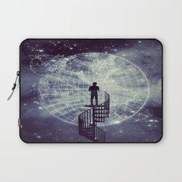 Starmaker 02 Laptop Sleeve