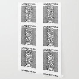 ∆ Jawn . Division ∆ Wallpaper