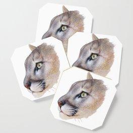 Ares Cougar Coaster