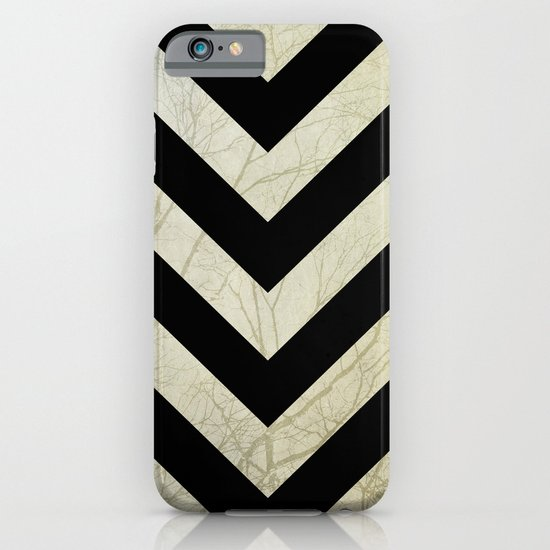 Bold iPhone & iPod Case