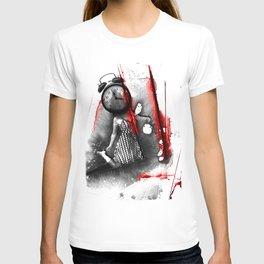 4am T-shirt