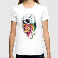 hipster T-shirts featuring Hipster by Steven Toang