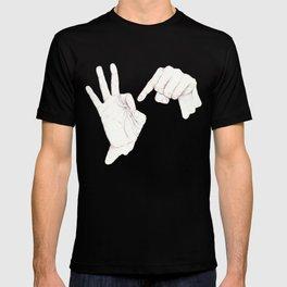 Innuendo   T-shirt