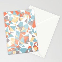 objets d'art Stationery Cards