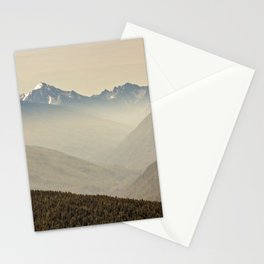 View from the Top Stationery Cards