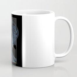 Eastern Girl Coffee Mug