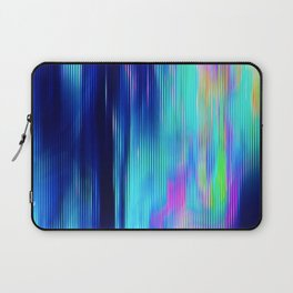 The Catalyst Laptop Sleeve