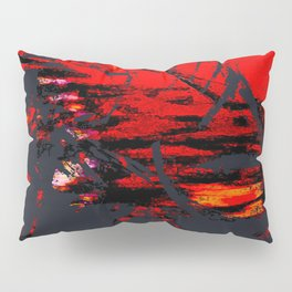 desert horse Pillow Sham
