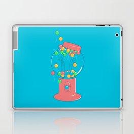 Balloon, Gumball Laptop & iPad Skin
