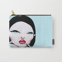 LIN Carry-All Pouch