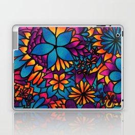 Maddy Laptop & iPad Skin