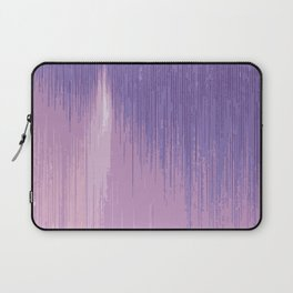 Purple Life Laptop Sleeve
