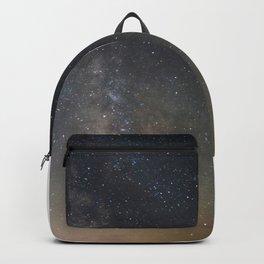 South Lake Tahoe Milky Way Backpack