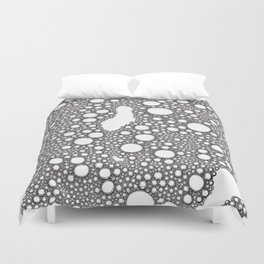 R+S_Formation_1.2 Duvet Cover