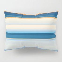 Kelly Belly Pillow Sham