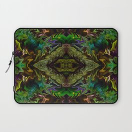 Arezzera Sketch #818 Laptop Sleeve