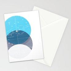 Eclipse IV Stationery Cards