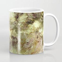 Ground effect Coffee Mug