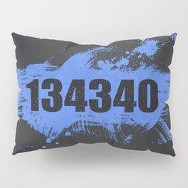 BTS 134340 Pluto Pillow Sham
