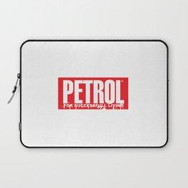 Petrol Laptop Sleeve