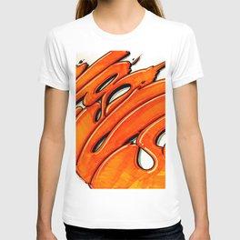 Jesus Christ T-shirt