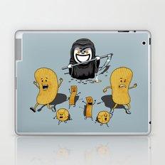 Matotano Laptop & iPad Skin