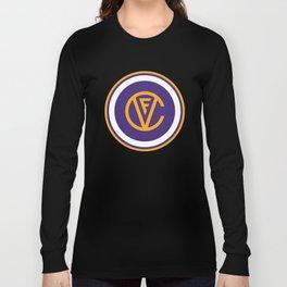MINFC (German) Long Sleeve T-shirt