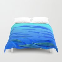school Duvet Covers featuring School by LilyMichael Photography