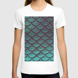 Tip the Scales T-shirt