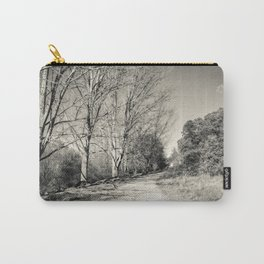 Abele Carry-All Pouch