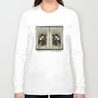candy Long Sleeve T-shirts featuring candy! by gasponce
