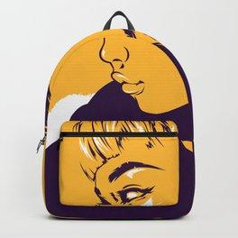 F. W. 06 Backpack