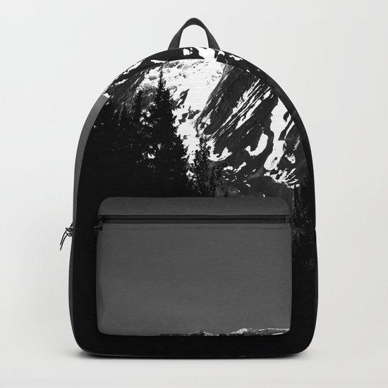 Desolation Mountain Backpack