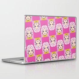 jem Laptop & iPad Skin