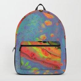 Bang Pop 71 Backpack
