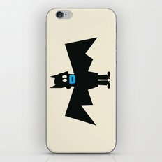EXPENSIVE GADGETS iPhone & iPod Skin