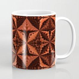The Exes Coffee Mug