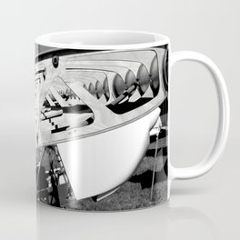 Wing Support Coffee Mug