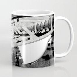 Wing Support Coffee Mug
