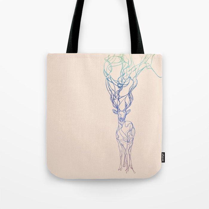 Craving Tote Bag