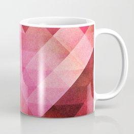 Fall pattern Coffee Mug