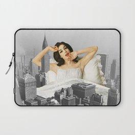 Urban Nymph Laptop Sleeve